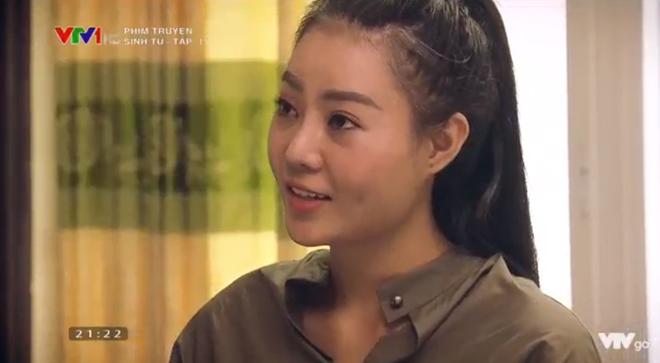 Sinh Tử tập 11: Công khai dúi cục tiền vào túi của Doãn Quốc Đam, Việt Anh thật biết chiều chiến hữu - ảnh 7