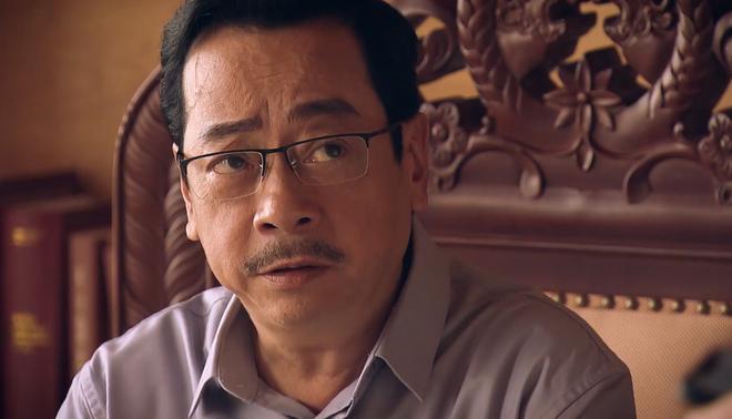 Preview Sinh Tử tập 12: Doãn Quốc Đam đắn đo không biết nên cứu Việt Anh hay Trọng Hùng - ảnh 3