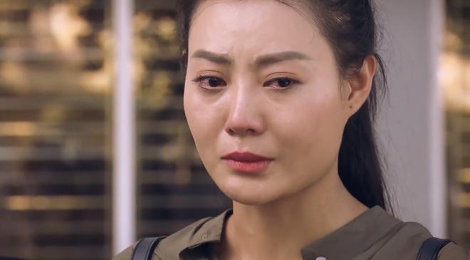 Preview Sinh Tử tập 12: Doãn Quốc Đam đắn đo không biết nên cứu Việt Anh hay Trọng Hùng - ảnh 5
