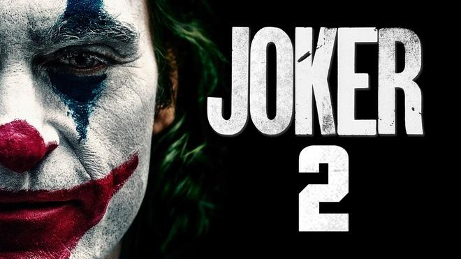 Vừa cán mốc tỉ đô, Warner Bros mạnh mồm xác nhận làm Joker 2: Tiết lộ gã hề sẽ đối đầu trai đẹp Robert Pattinson? - Ảnh 5.