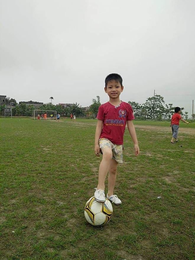 Cậu bé 9 tuổi viết thư cho Tôn Ngộ Không, đặt ẩn số bài toán là ă, khi mẹ hỏi lại lý sự khiến ai nấy phì cười - ảnh 12