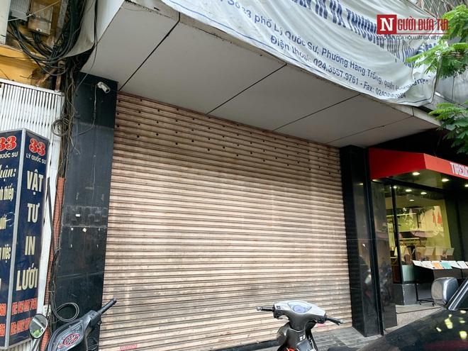 6 tháng ông chủ bị truy nã, chuỗi cửa hàng Nhật Cường Mobile giờ ra sao? - ảnh 3