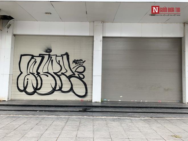 6 tháng ông chủ bị truy nã, chuỗi cửa hàng Nhật Cường Mobile giờ ra sao? - ảnh 6