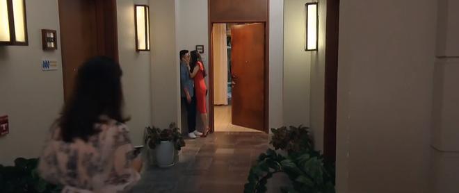 Hoa Hồng Trên Ngực Trái tập 31: Là bạn thân quốc dân nhưng San lại coi thường Khuê 1 đời chồng 2 đứa con? - ảnh 3