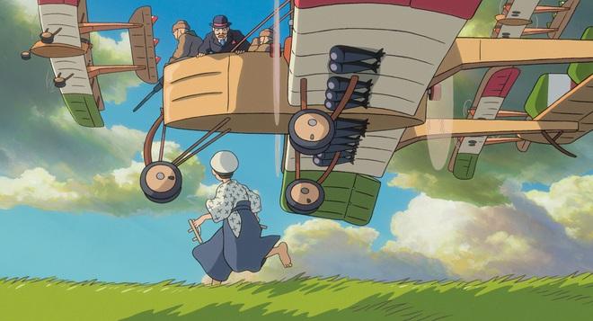 Klaus - Câu Chuyện Giáng Sinh: Kiệt tác đẹp từng khung hình, cuộc cách mạng phim hoạt hình 2D - Ảnh 7.
