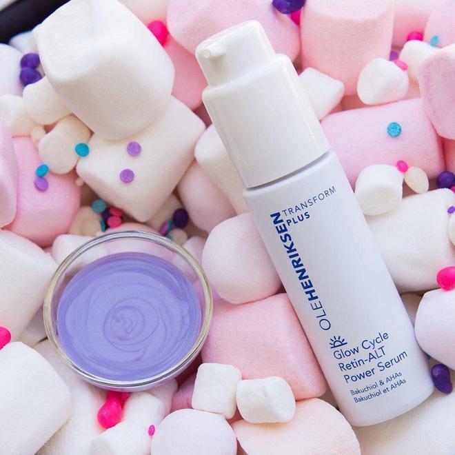 Biết đến 10 serum sáng da khử thâm chất lượng sau, dễ là bạn chẳng cần bỏ chục triệu đi spa trị thâm nám làm gì  - Ảnh 3.
