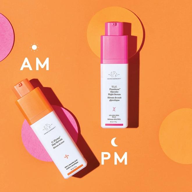 Biết đến 10 serum sáng da khử thâm chất lượng sau, dễ là bạn chẳng cần bỏ chục triệu đi spa trị thâm nám làm gì  - Ảnh 8.
