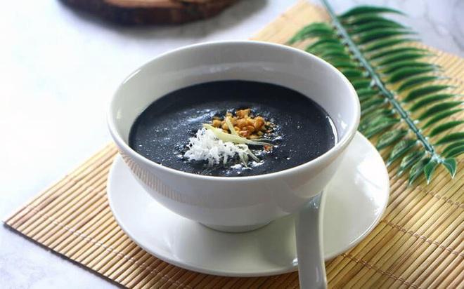 Hạt vừng đen: loại hạt bé xíu nhưng có võ mà nhà nào cũng có hóa ra lại bổ dưỡng hơn cả một thang thuốc bổ - Ảnh 5.