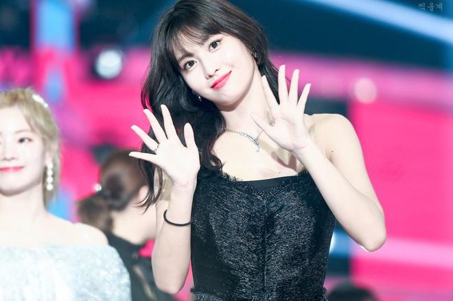 Cả trăm idol đổ bộ AAA 2019 tại SVĐ Mỹ Đình, đây là list trai xinh gái đẹp hot nhất cho tín đồ Kpop học bài trước giờ G - ảnh 7