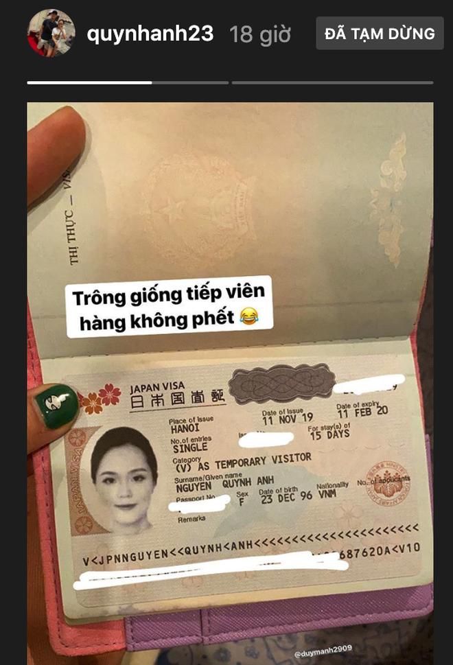 HLV Park Hang-seo được tặng ô tô thứ 4 tại Việt Nam, Duy Mạnh cùng bạn gái du lịch Nhật Bản - ảnh 3