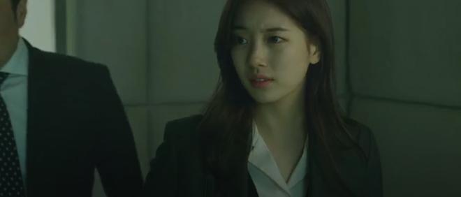 Vagabond tập 15 cực twist: Lộ diện thân phận trùm cuối, Lee Seung Gi bị thiêu sống trong nhà kho - ảnh 1