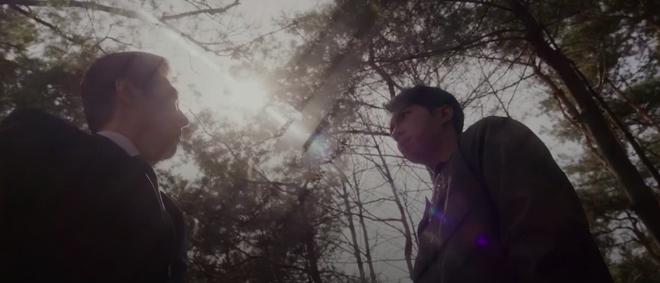 Vagabond tập 15 cực twist: Lộ diện thân phận trùm cuối, Lee Seung Gi bị thiêu sống trong nhà kho - ảnh 10