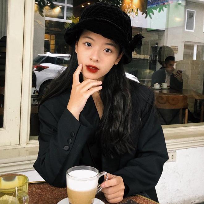 Không chỉ con gái Quyền Linh, hội tiểu thư showbiz Việt toàn sở hữu gen mỹ nhân, sớm nhìn ra tố chất hoa hậu từ khi còn đi học - ảnh 11