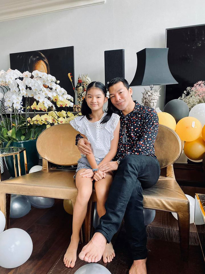 Không chỉ con gái Quyền Linh, hội tiểu thư showbiz Việt toàn sở hữu gen mỹ nhân, sớm nhìn ra tố chất hoa hậu từ khi còn đi học - ảnh 34