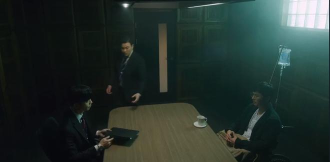 Vagabond tập 15 cực twist: Lộ diện thân phận trùm cuối, Lee Seung Gi bị thiêu sống trong nhà kho - ảnh 12