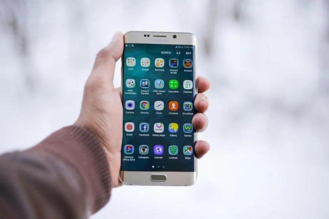 Những mẹo nhỏ dù không mới nhưng lại cực hữu ích giúp tiết kiệm pin đáng kể cho smartphone - ảnh 1