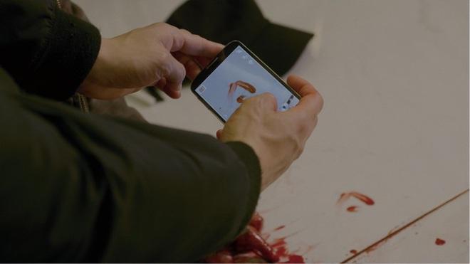 Vagabond tập 15 cực twist: Lộ diện thân phận trùm cuối, Lee Seung Gi bị thiêu sống trong nhà kho - ảnh 6