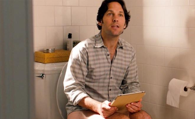 8 thói quen tưởng vô hại trong phòng tắm lại có thể gây hại cho sức khỏe không ngờ - Ảnh 5.