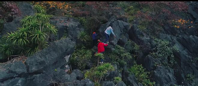 Nhá hàng teaser hình ảnh non sông Việt Nam hùng vĩ, Jack & K-ICM chưa ra MV đã khiến fan tràn đầy tự hào! - Ảnh 5.