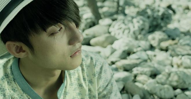 5 ca sĩ Việt lấn sân đóng phim: Cả sếp Sơn Tùng lẫn anh Xái Isaac đều thành công khi gia nhập làng điện ảnh - Ảnh 9.