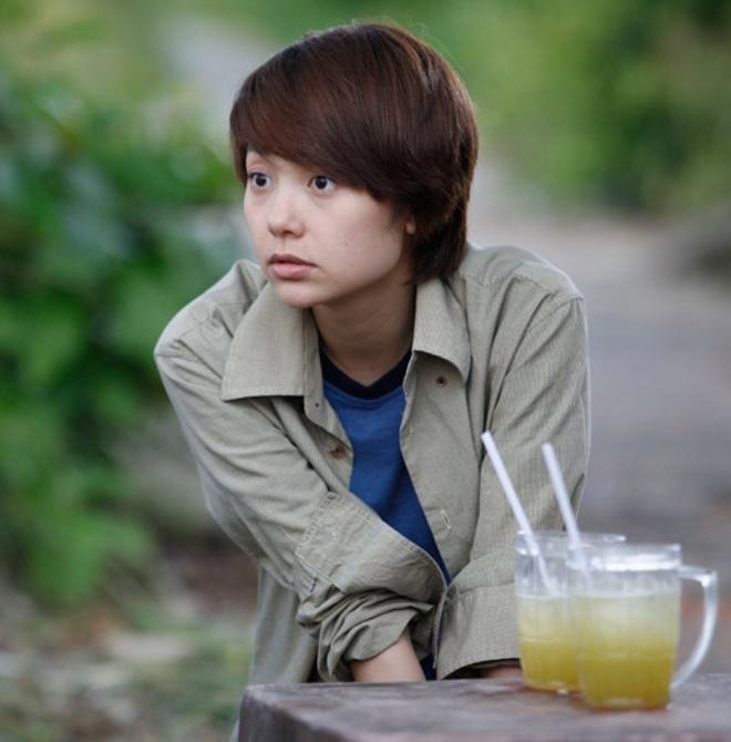 5 ca sĩ Việt đóng phim: Cả sếp Sơn Tùng lẫn anh Xái Isaac đều đi đu đưa làng điện ảnh - ảnh 12