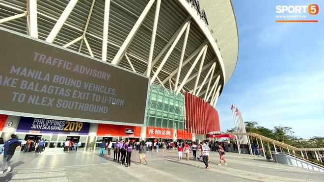 SEA Games 30 chính thức khởi tranh sau buổi lễ khai mạc hoành tráng, đoàn Việt Nam sẵn sàng mang vinh quang về cho dân tộc - Ảnh 22.