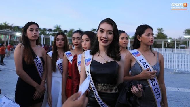 SEA Games 30 chính thức khởi tranh sau buổi lễ khai mạc hoành tráng, đoàn Việt Nam sẵn sàng mang vinh quang về cho dân tộc - Ảnh 17.