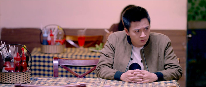 5 ca sĩ Việt đóng phim: Cả sếp Sơn Tùng lẫn anh Xái Isaac đều đi đu đưa làng điện ảnh - ảnh 16