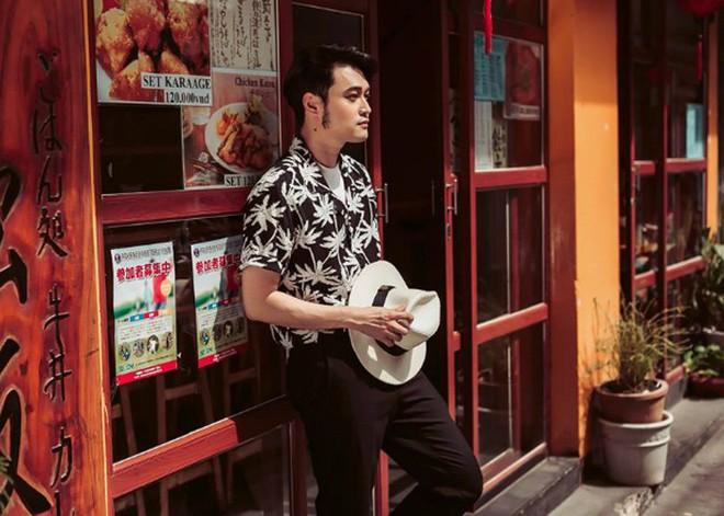 """Ngay giữa lòng Sài Gòn cũng có tới 4 Little Town mang màu sắc của 4 nước khác nhau cực """"chất để đến chơi và chụp hình - Ảnh 11."""