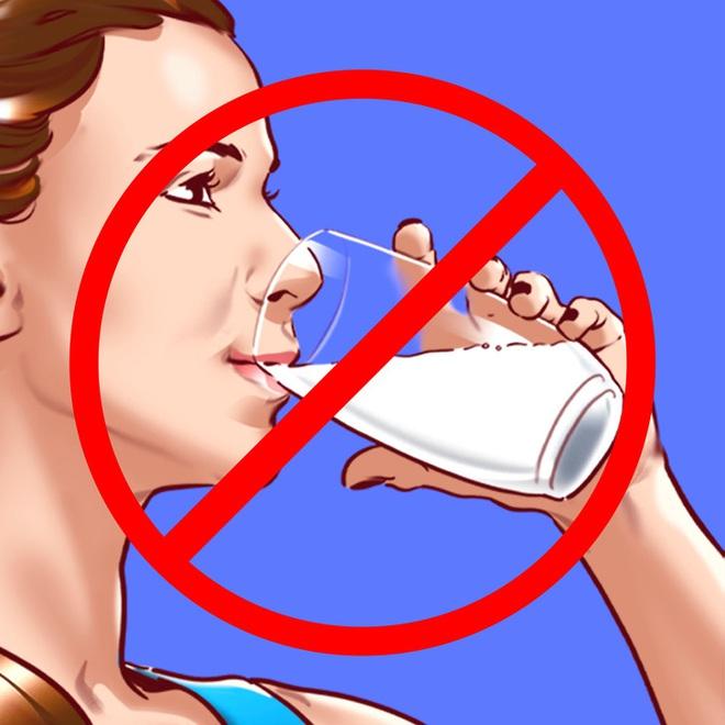 6 thứ nên ăn và 4 thứ nên tránh trong thời kỳ rớt dâu mà bạn cần nhớ kỹ - ảnh 7