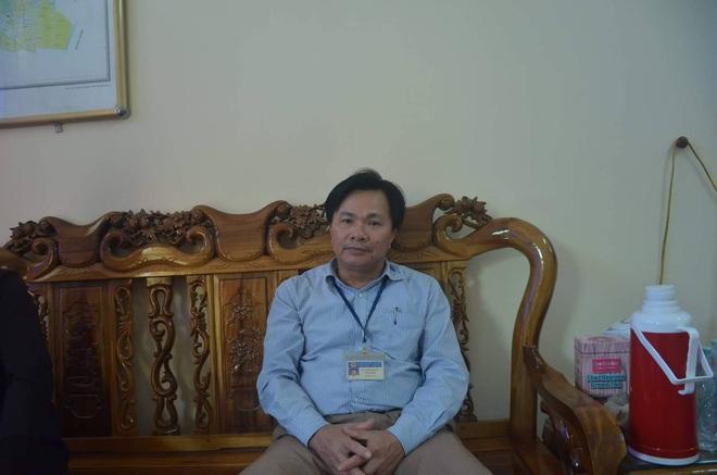 Vụ bà nội sát hại cháu gái ở Nghệ An: Ông nội biết rõ uẩn khúc dẫn đến cái chết của nạn nhân? - Ảnh 2.