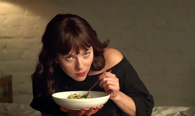 """""""Nhịn ăn gián đoạn"""" là chế độ được sao Hollywood ưa chuộng, muốn thử thì bạn cũng nên chú ý - ảnh 1"""