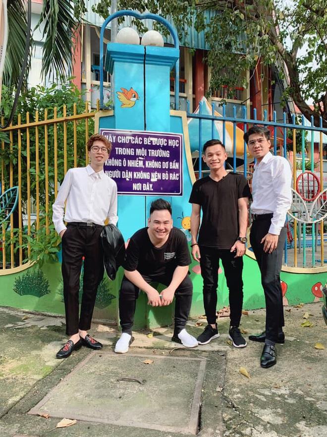 Đám hỏi của streamer giàu nhất Việt Nam Xemesis chưa biết hoành tráng cỡ nào, nhưng nhìn dàn bê tráp đã thấy choáng váng - ảnh 2