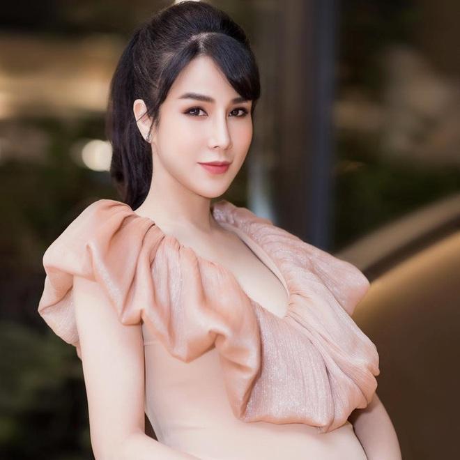 Chị dâu 17 tuổi của Diệp Lâm Anh: Nhan sắc xinh như hot girl, là gương mặt quen thuộc trong các MV ca nhạc, phim sitcom - ảnh 3