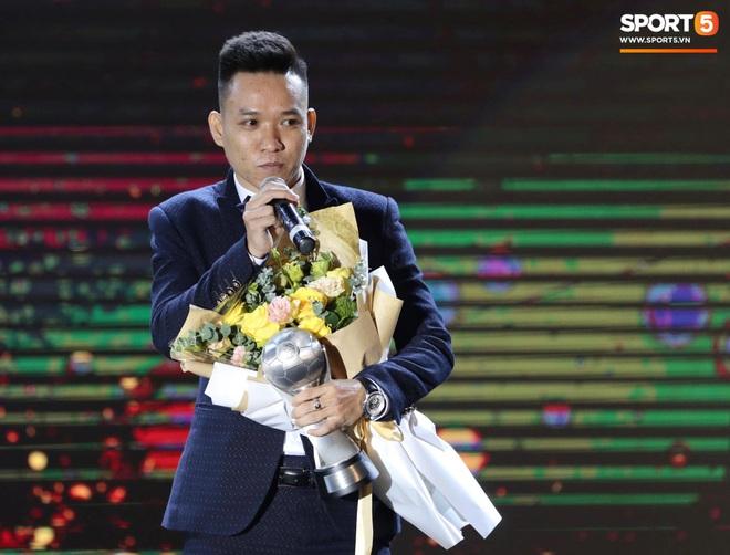 Tuyển Việt Nam thắng lớn tại AFF Awards 2019: Xứng danh anh cả Đông Nam Á - ảnh 5