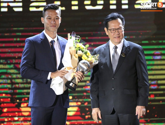 Tuyển Việt Nam thắng lớn tại AFF Awards 2019: Xứng danh anh cả Đông Nam Á - ảnh 3