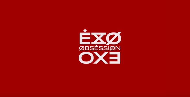 Hết hồn với trailer rùng rợn của EXO nhưng vẫn chưa đáng sợ bằng việc fan nhận ra: Nhóm mình đang thần tượng không phải là EXO thật! - Ảnh 12.