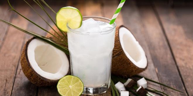 Nước dừa có thực sự tốt cho sức khoẻ? Tất tần tật những điều bạn nên biết về thức uống giải khát tự nhiên này - ảnh 1