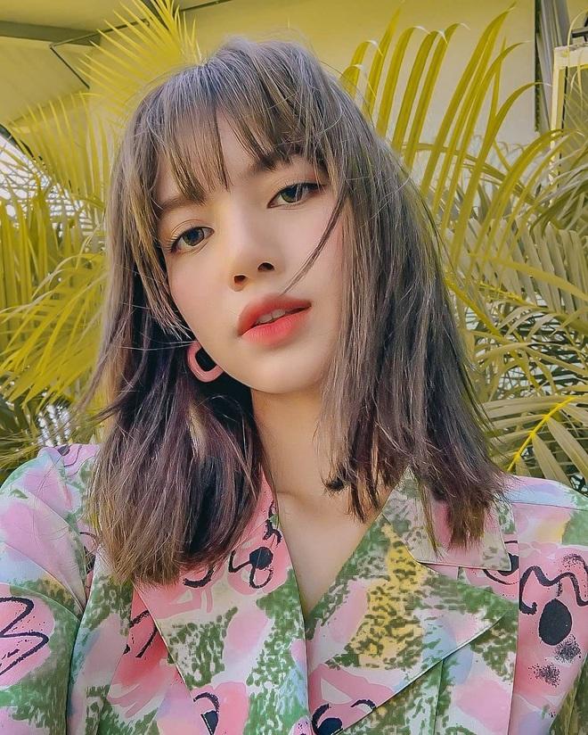 Da đẹp 0% khuyết điểm, Black Pink tiết lộ 8 bí kíp skincare tuyệt đỉnh đảm bảo nàng nào cũng muốn học theo - ảnh 5