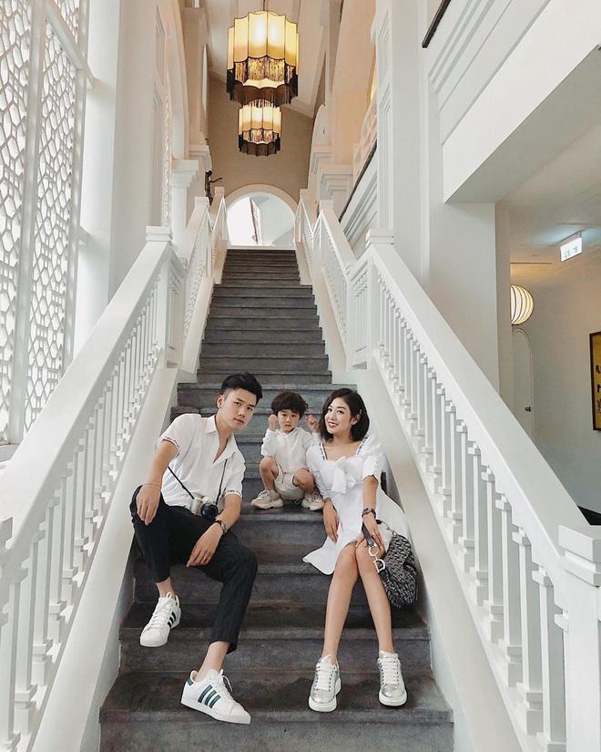 Muốn biết giới siêu giàu Việt Nam hay tổ chức đám cưới ở đâu, cứ nhìn vào loạt resort đắt giá bậc nhất này sẽ rõ! - Ảnh 10.