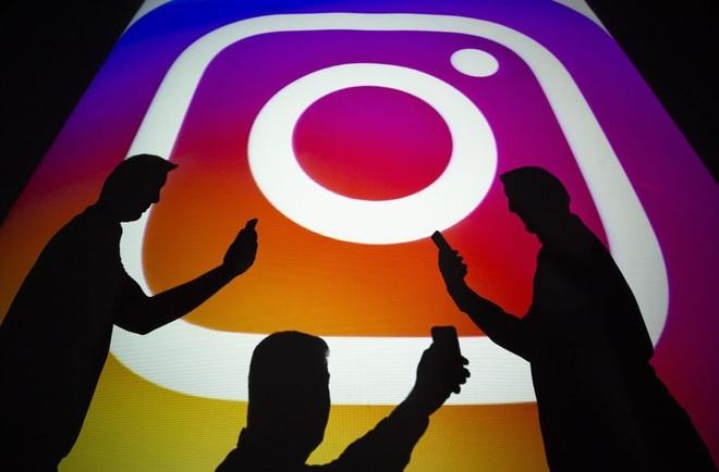 photo 1 1573180264060255657128 Instagram: Giới hạn kẻ xấu chỉ trong 1 nốt nhạc