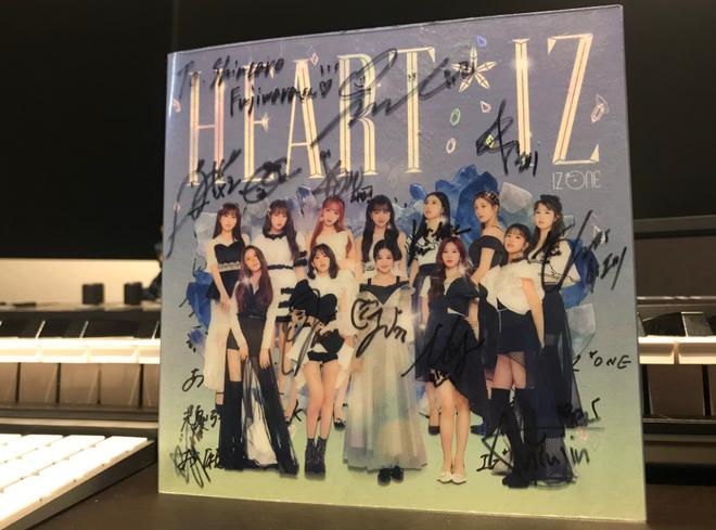Hậu bị dân Hàn gửi đơn cấm sóng trên truyền hình, X1 không ai bênh, IZ*ONE được nhạc sĩ cầu xin đừng tan rã và mua chục album - ảnh 3