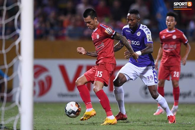 Thanh Hóa, Hải Phòng, Nghệ An, Nam Định được VFF châm trước dù không đủ điều kiện tham dự V.League 2020 - ảnh 7