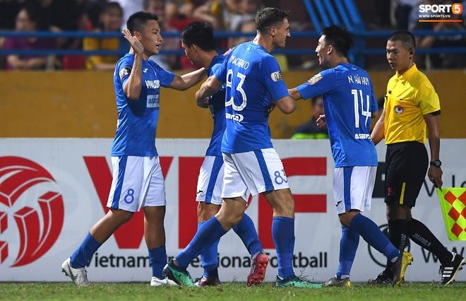 Thanh Hóa, Hải Phòng, Nghệ An, Nam Định được VFF châm trước dù không đủ điều kiện tham dự V.League 2020 - ảnh 8