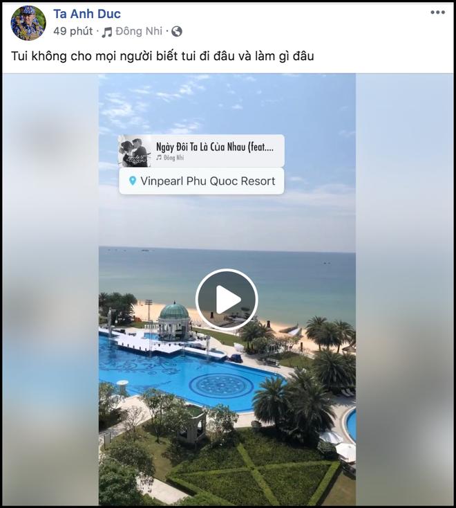 Quy định dành cho khách dự lễ cưới của Đông Nhi - Ông Cao Thắng: Không livestream chụp hình lúc làm lễ, chỉ có 15 phút ổn định chỗ ngồi - ảnh 7