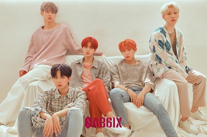 Top boygroup Kpop hot nhất hiện nay: Dàn idol nhà SM lội ngược dòng quá đỉnh, BIGBANG trở lại có đánh bật được BTS? - ảnh 9