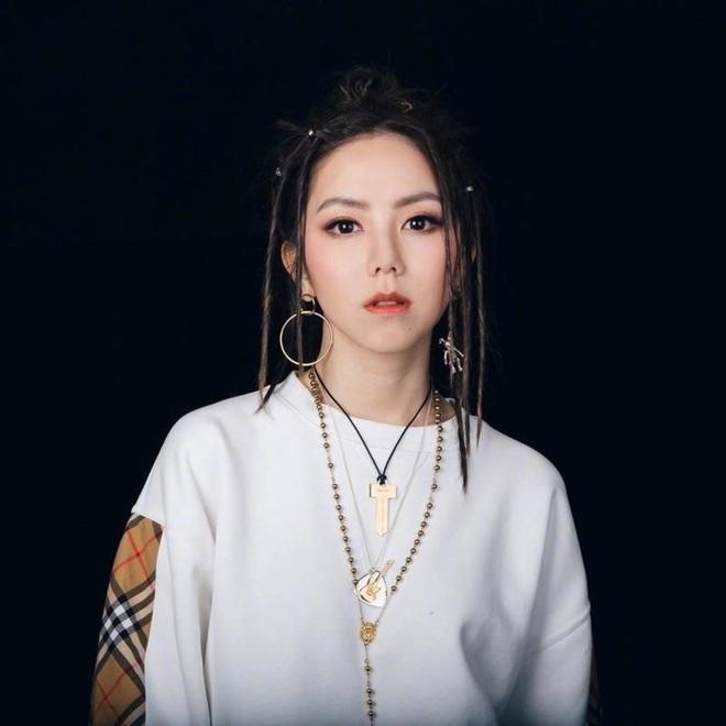 100 gương mặt đẹp nhất châu Á: Angela Baby - Yoona lép vế trước mỹ nhân BLACKPINK, Song Hye Kyo mất hút - ảnh 9