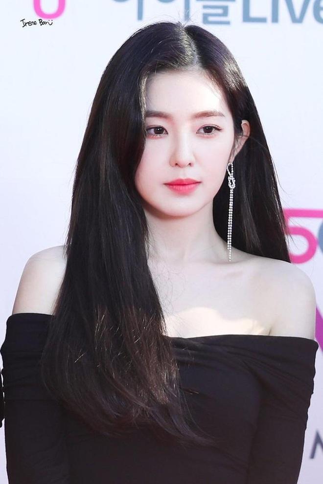 100 gương mặt đẹp nhất châu Á: Angela Baby - Yoona lép vế trước mỹ nhân BLACKPINK, Song Hye Kyo mất hút - ảnh 10