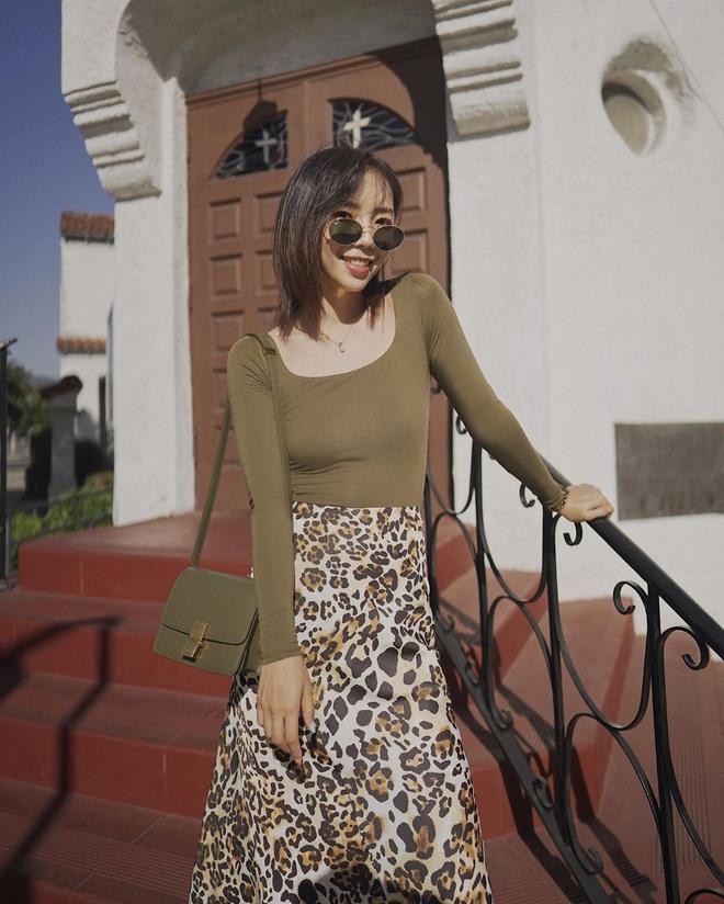 5 items sống mãi với thời gian khiến các BTV thời trang quả quyết: Tôi sẽ mặc chúng đến hết đời - ảnh 18