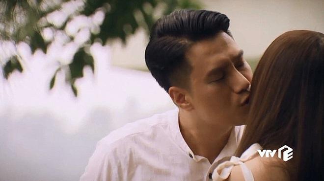 3 cô gái thích dòm chồng người khác trên phim Việt: Nhã tiểu tam có địch lại mợ Hai Sáng? - Ảnh 4.
